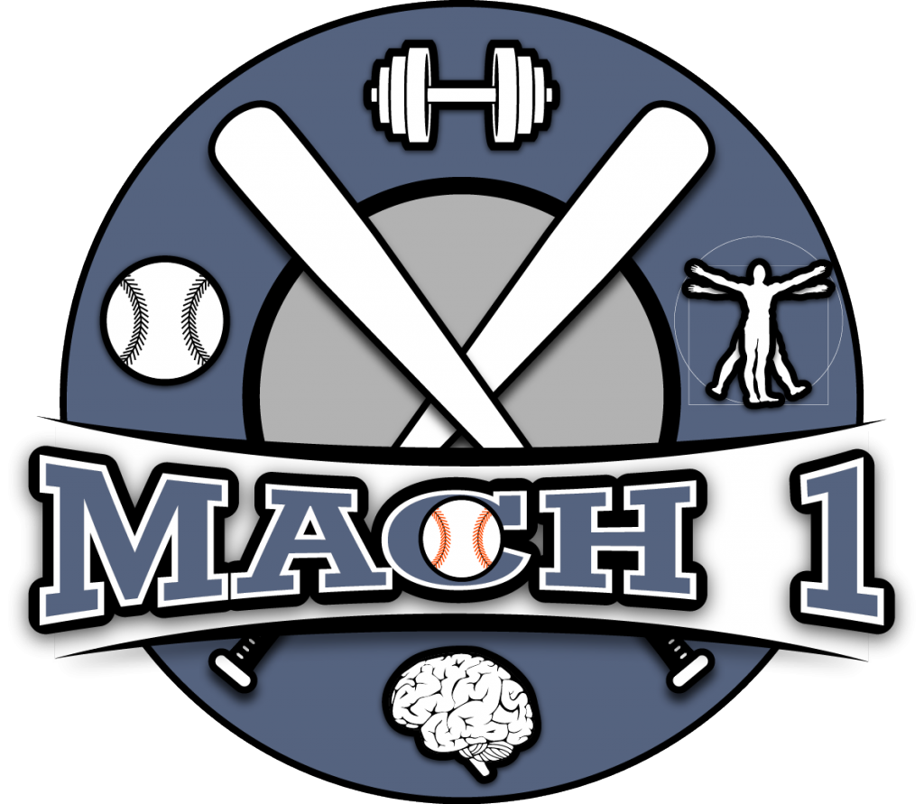 MACH1-logo_fulltransparent