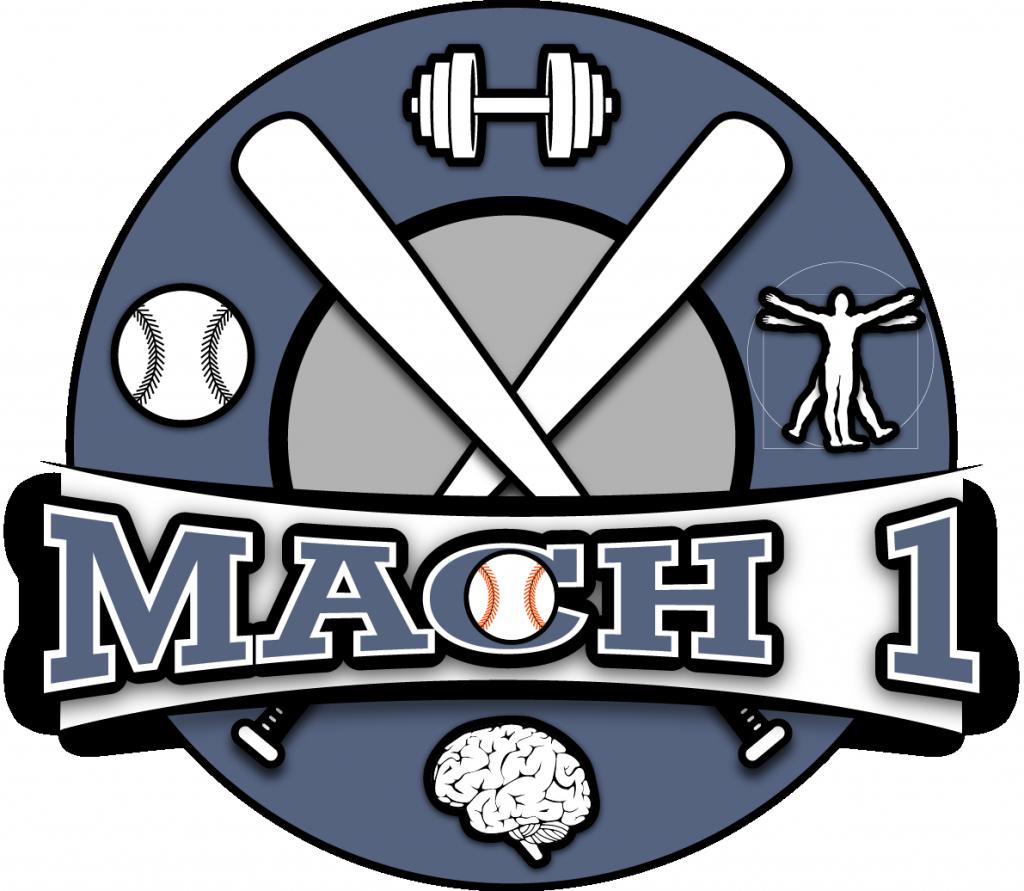 MACH1-logo_fulltransparent