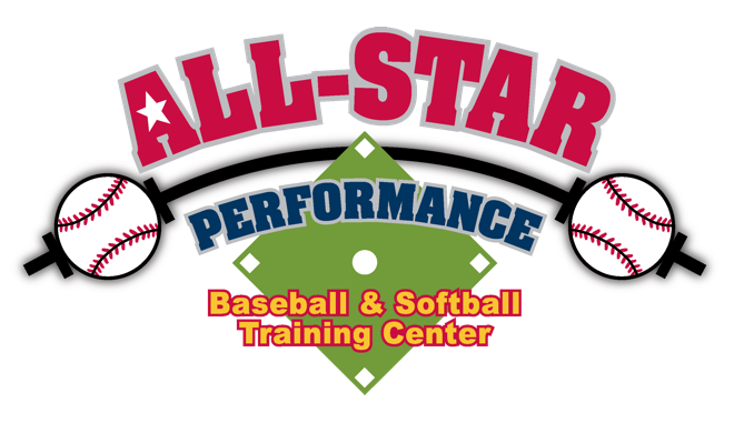 all-star-logo-2