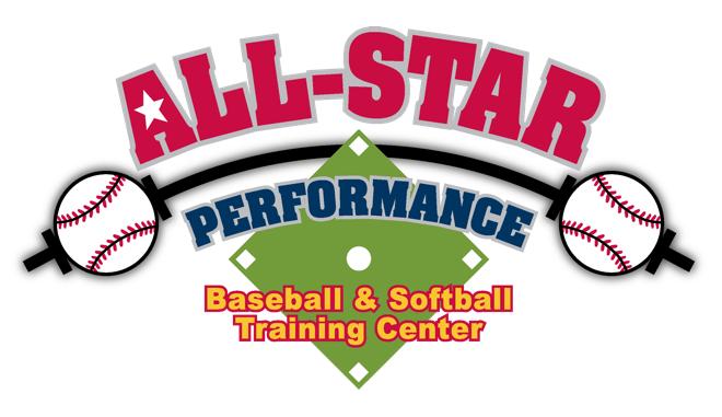 all-star-logo-2