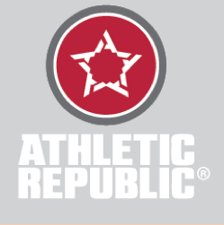 athletic-republic-logo-2
